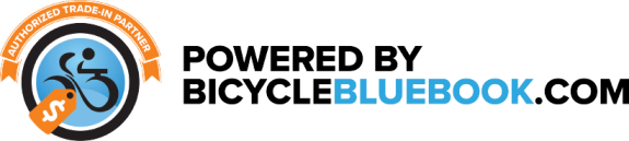 bluebook_trade-in_bike_masters_of_miami_kendall_drive_turnpike-